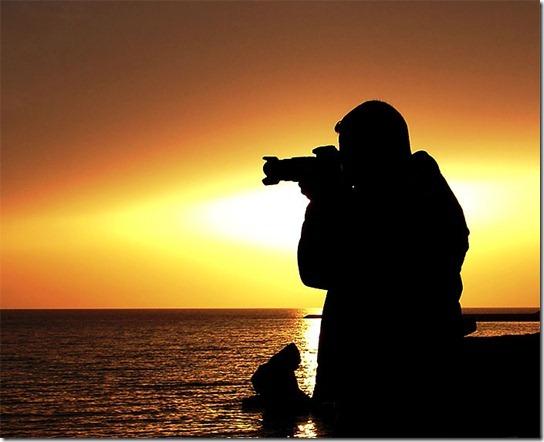sunrise-photography-1