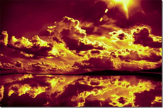sunrise-photography-21