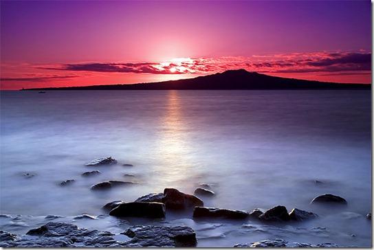 sunrise-photography-22