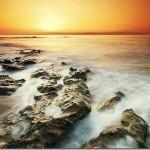 sunrise-photography-25.jpg