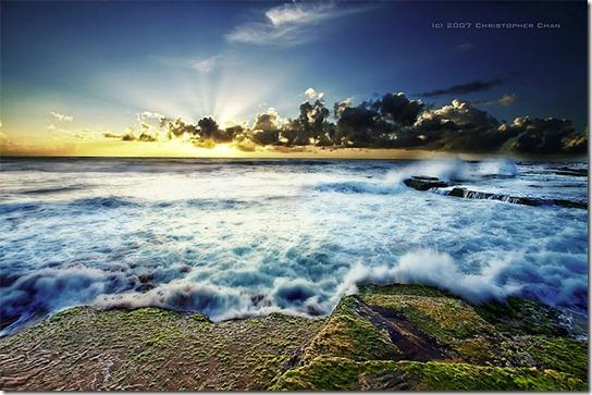 sunrise-photography-27