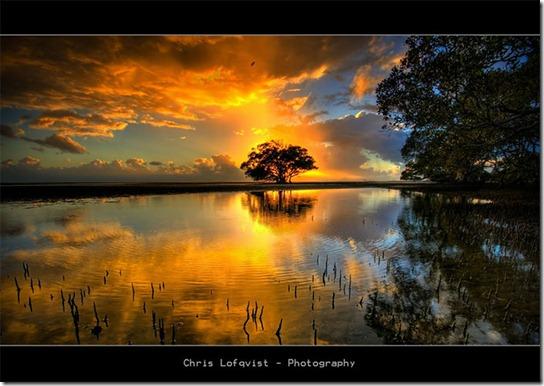 sunrise-photography-3