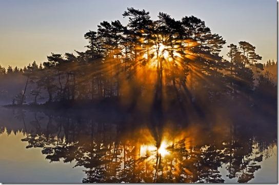 sunrise-photography-37