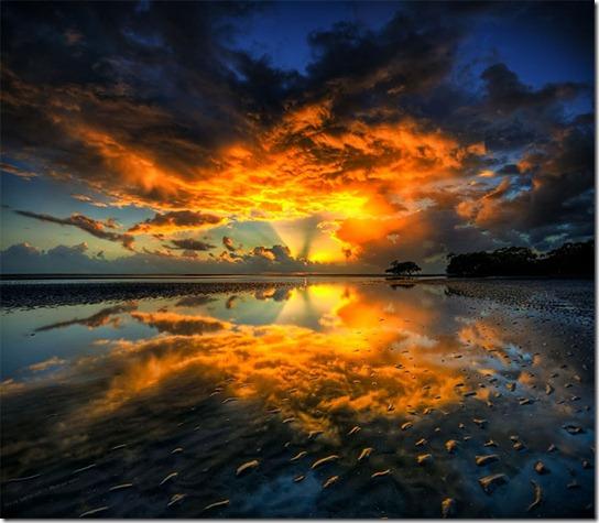 sunrise-photography-4