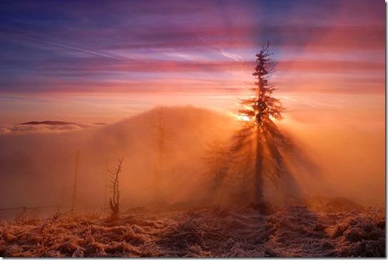 sunrise-photography-40