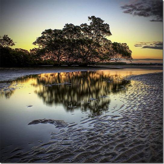 sunrise-photography-7