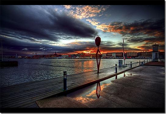 sunrise-photography-9