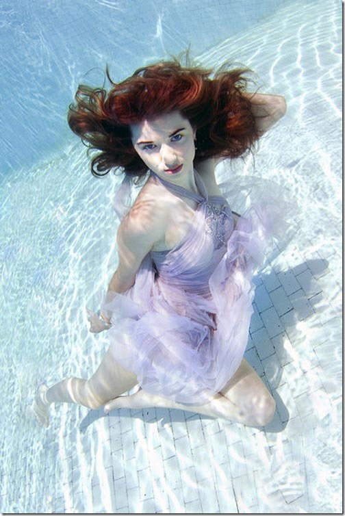 underwater-photography-10