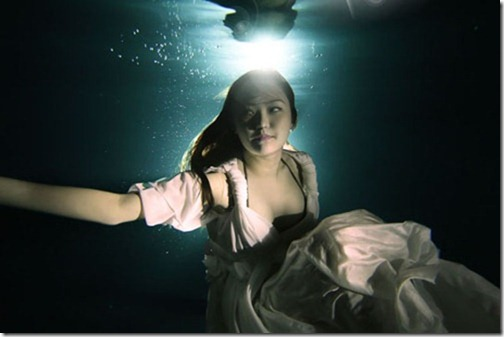 underwater-photography-13