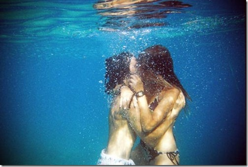 underwater-photography-15
