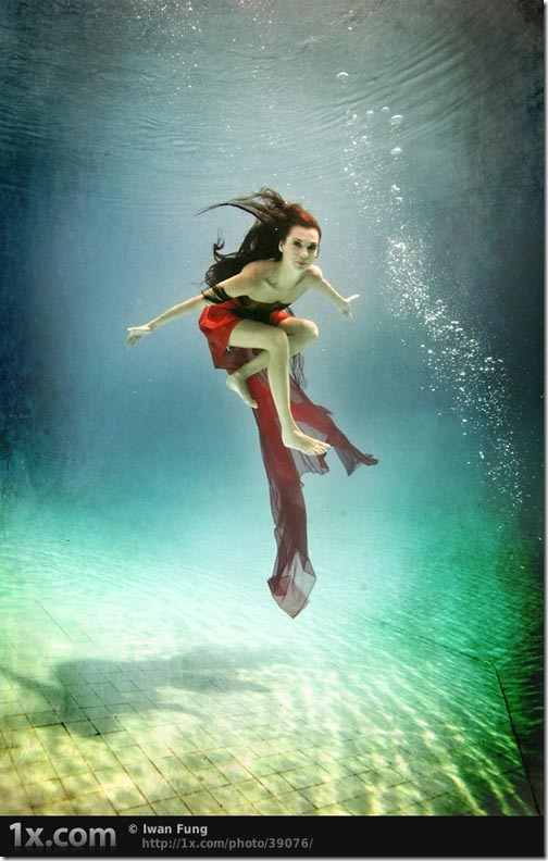 underwater-photography-7