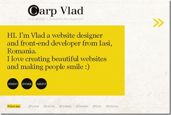 Vlad Carp