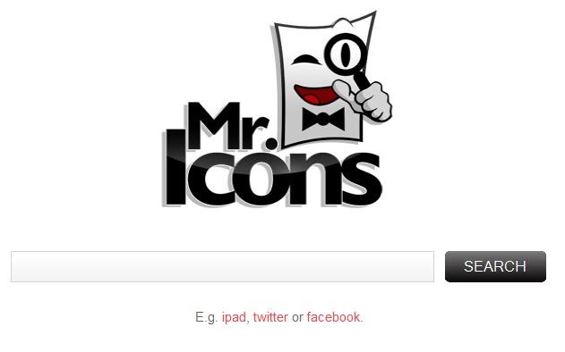 MrIcons.jpg