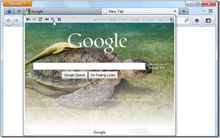 Tab Scope -- Add-ons for Firefox