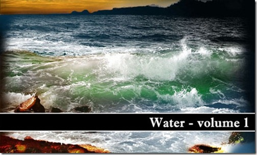 Water_brushes_Photoshop_10