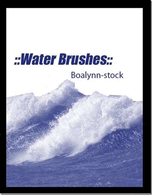 Water_brushes_Photoshop_11