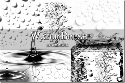 Water_brushes_Photoshop_12