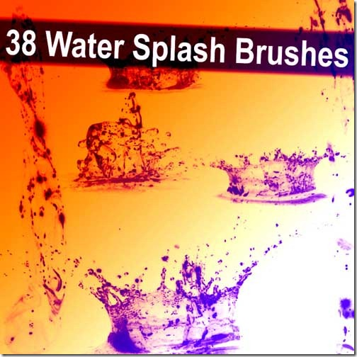 Water_brushes_Photoshop_13