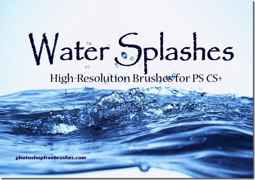 Water_brushes_Photoshop_14
