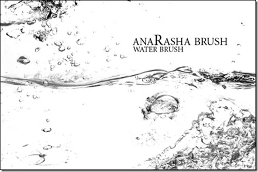 Water_brushes_Photoshop_1