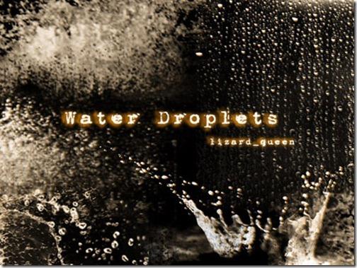 Water_brushes_Photoshop_2