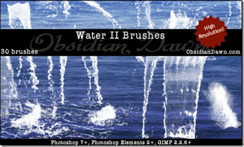 Water_brushes_Photoshop_3