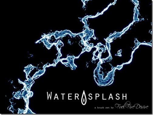 Water_brushes_Photoshop_5