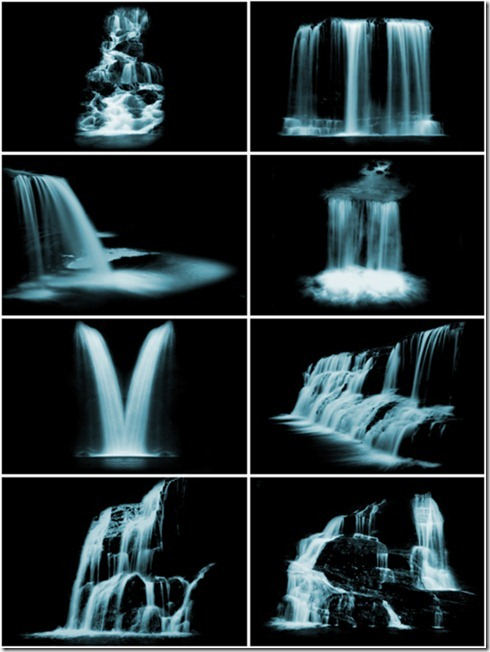 Water_brushes_Photoshop_6