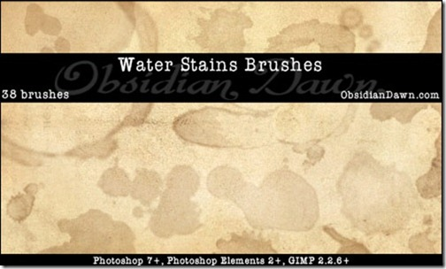Water_brushes_Photoshop_7