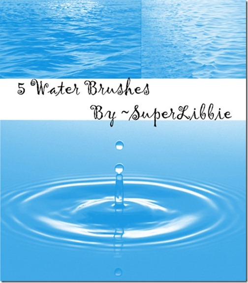 Water_brushes_Photoshop_8
