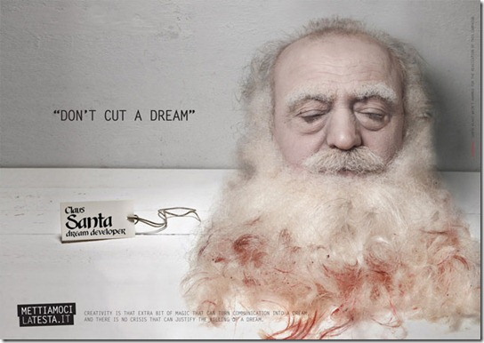 Campagne Archive e AD of the World.indd