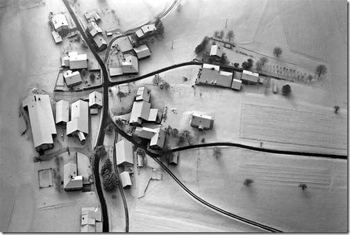 aerialphotography14