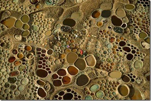 aerialphotography21