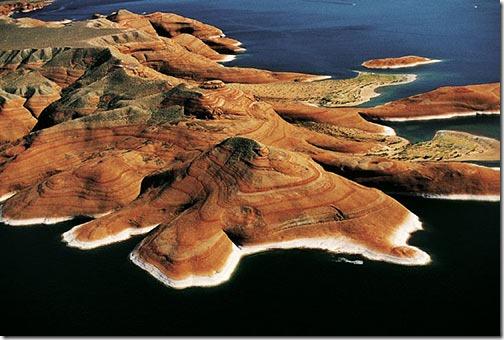 aerialphotography22