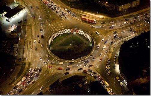 aerialphotography25