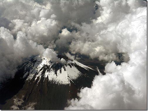 aerialphotography27