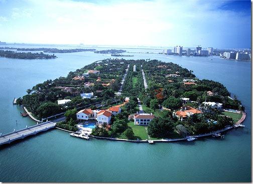 aerialphotography28