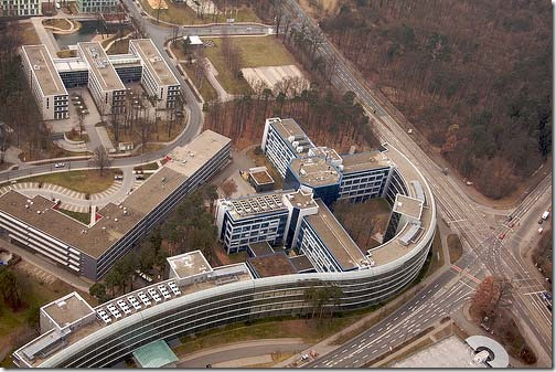 aerialphotography3
