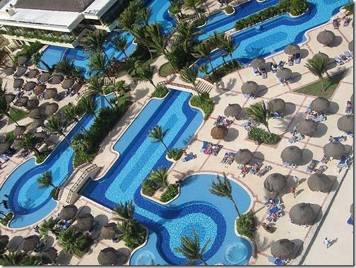 aerialphotography30