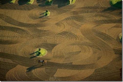 aerialphotography33