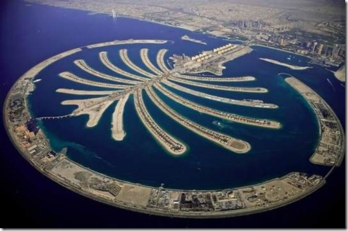 aerialphotography36