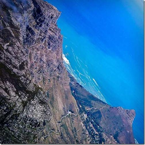 aerialphotography38