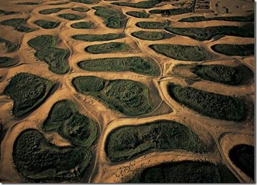 aerialphotography40