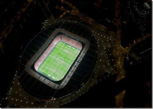aerialphotography42