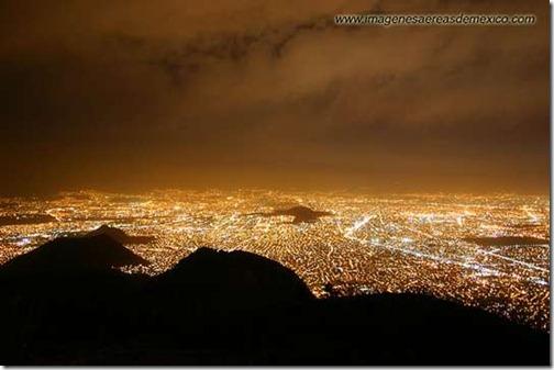 aerialphotography44