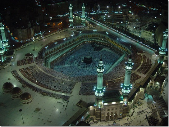 aerialphotography48
