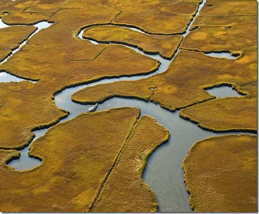 aerialphotography6