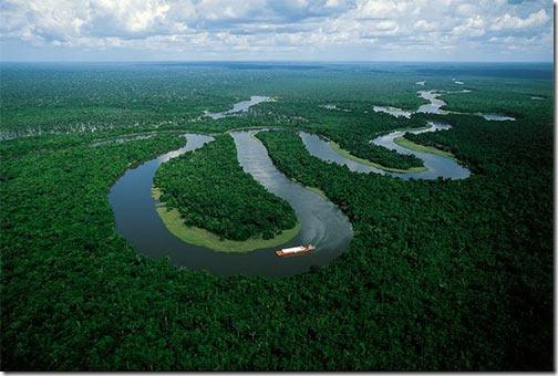 aerialphotography7