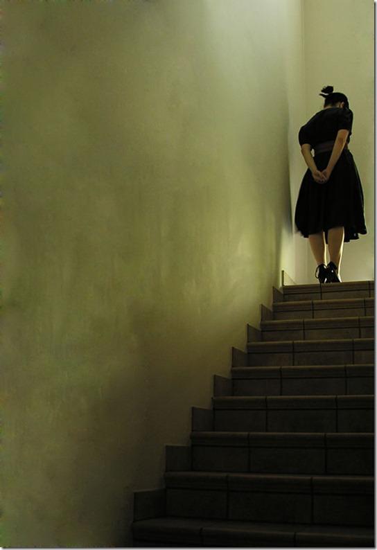 alone-sad-photos-10