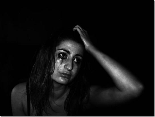 alone-sad-photos-11